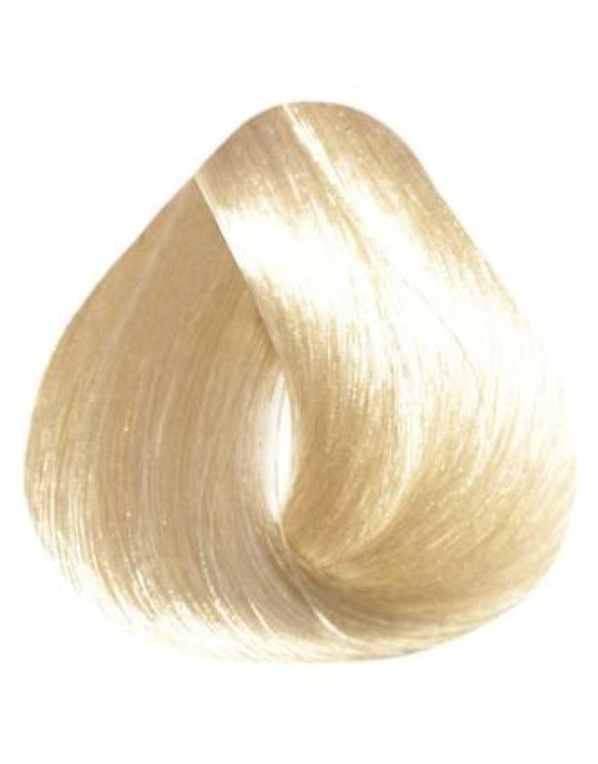 Крем-краска Estel 165 De Luxe High Blond фиолетово-красный блондин ультра 60 мл