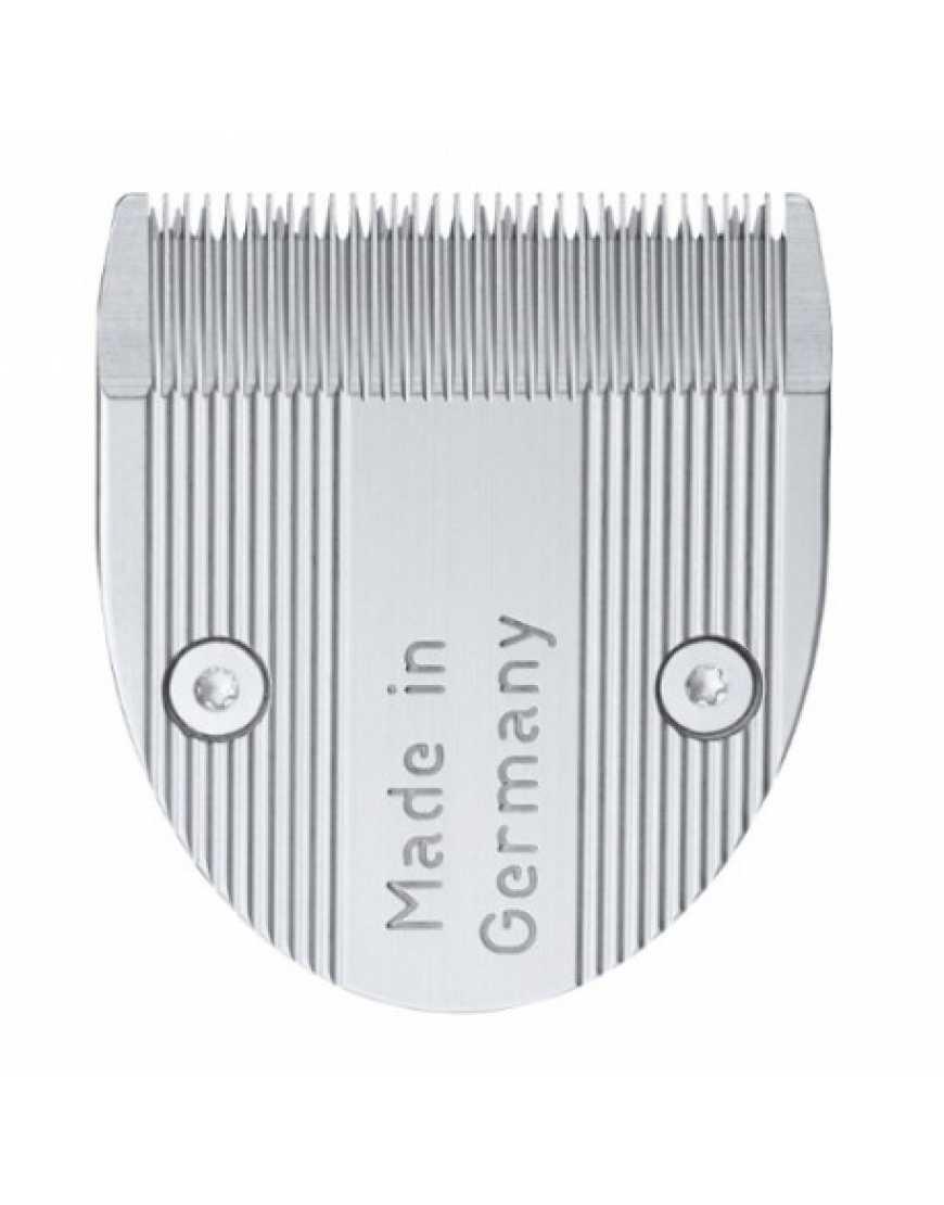 Moser 1590-7000 Ножевой блок для ChroMini Pro, Neoliner