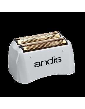 Cменная сетка для бреющей головки ANDIS 17160