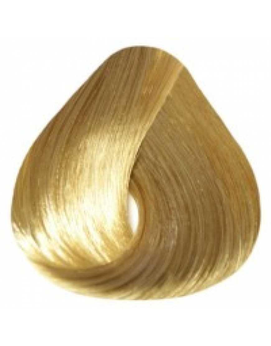 ESTEL ESSEX Краска 9/13 Блондин пепельно-золотистый 60 мл