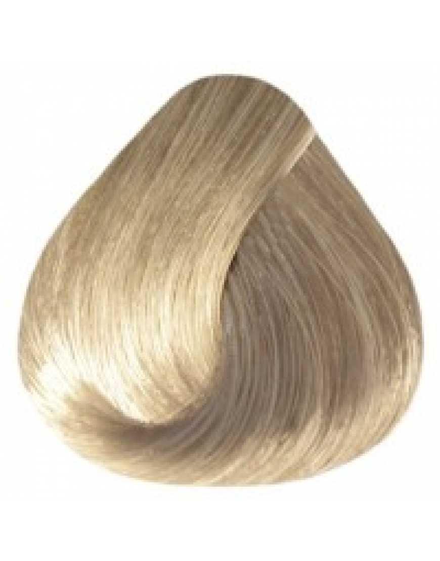 ESTEL ESSEX Краска 9/16 Блондин пепельно-фиолетовый 60 мл