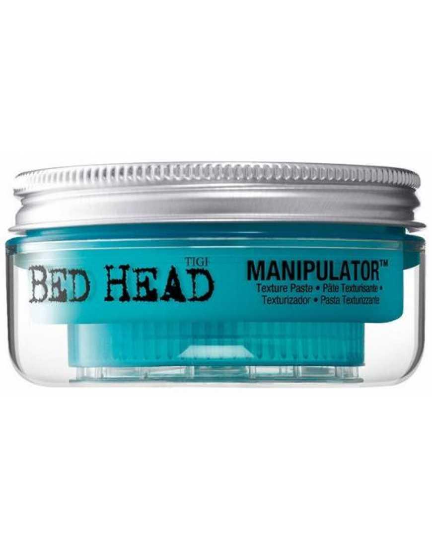 Паста текстурирующая TIGI Bed Head Manipulator для волос, 57 мл