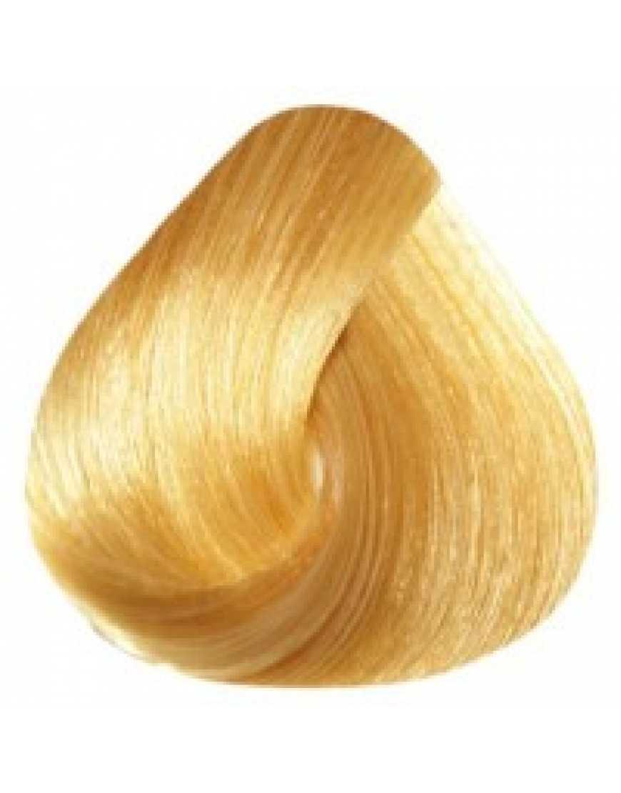 ESTEL ESSEX Краска  10/34 Светлый блондин золотисто- медный 60 мл