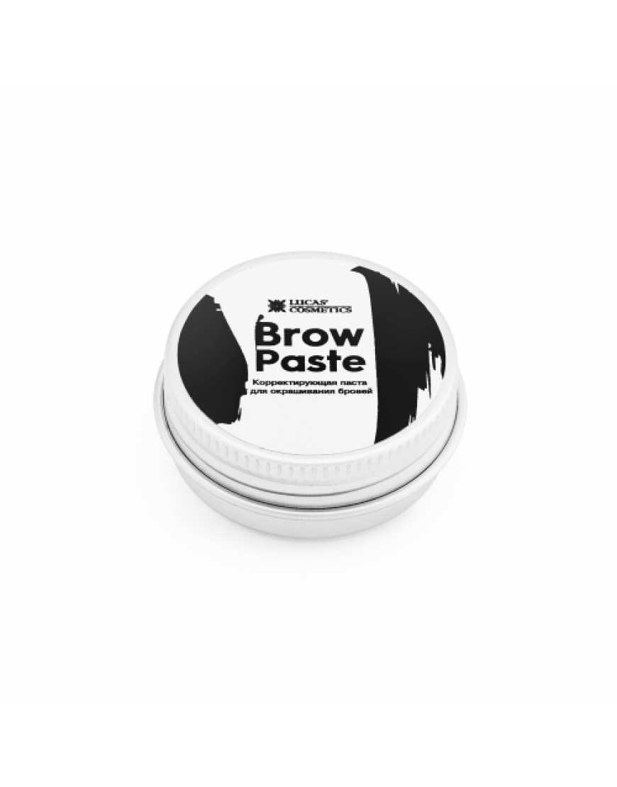 CC Brow Паста для бровей Brow Paste, 15 гр.