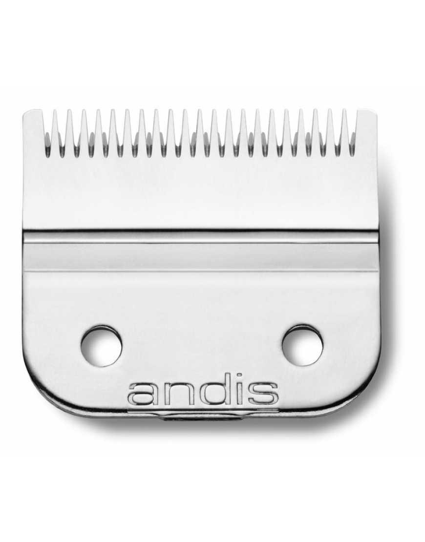 ANDIS Нож для машинок USPRO и FADE US-1 (0,2 - 0,5 мм) 66255