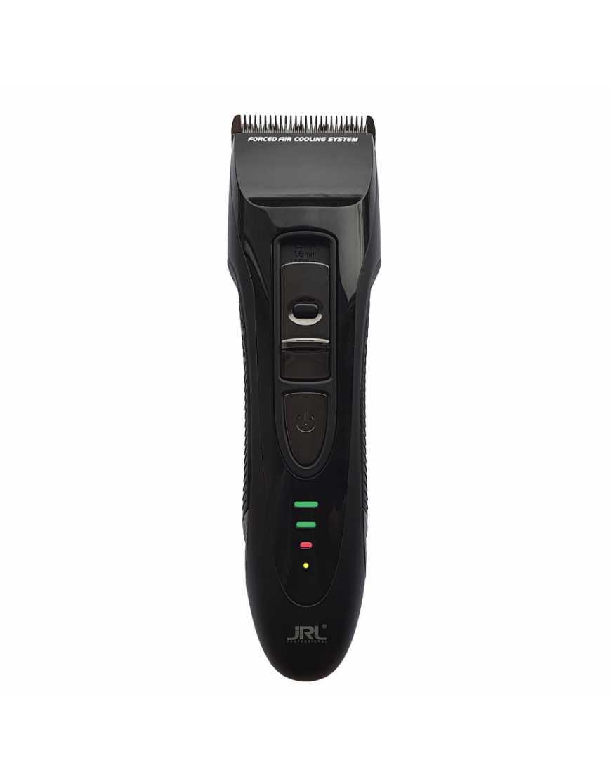 jRL 1090 Машинка профессиональная для стрижки волос