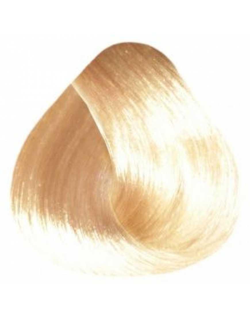 Estel Краска-уход De Lux 10/65 светлый блондин, фиолетово-красный 60 мл