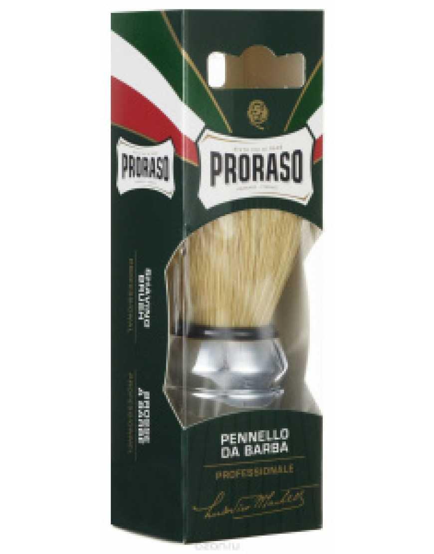 Помазок Proraso