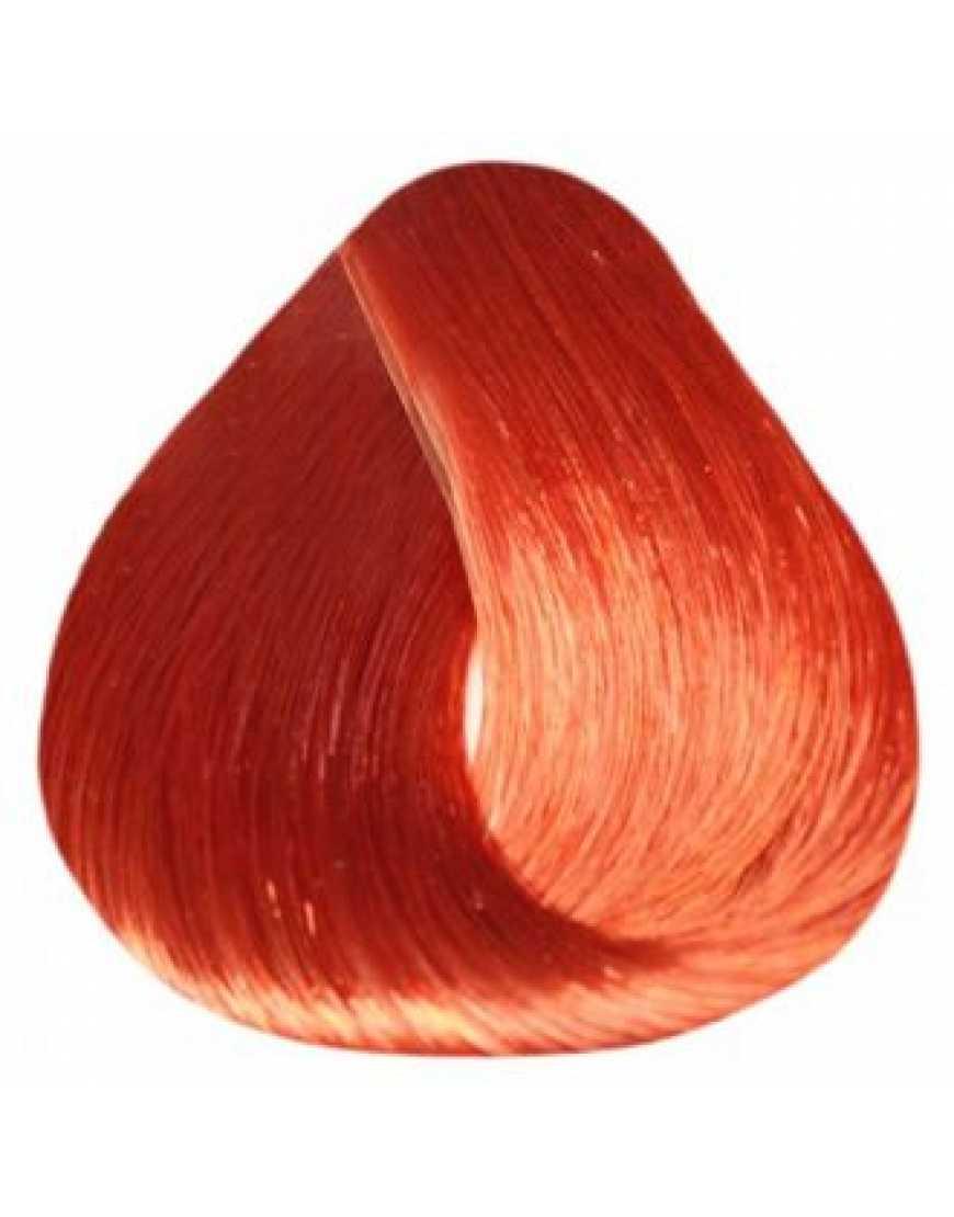 ESTEL Крем-краска для волос Extra Red DE LUXE светло-русый, красный интенсивный 88/55