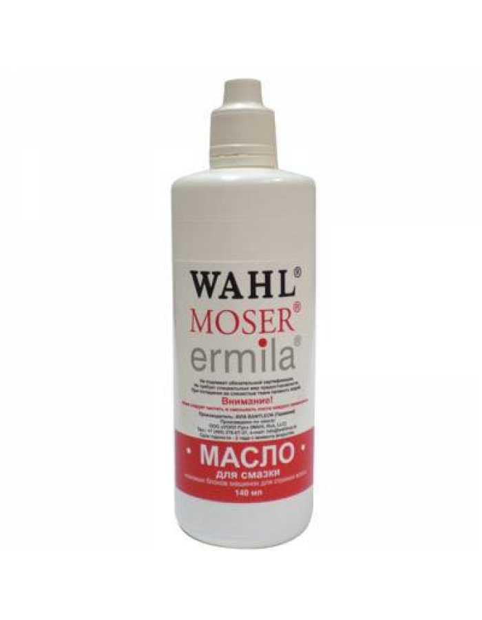 Масло Moser 1854-7935 140 мл