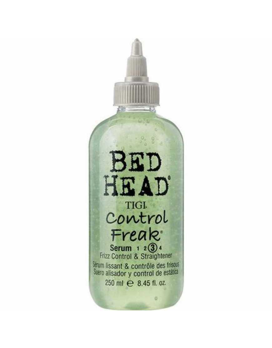 TIGI Bed Head Control Freak Сыворотка для разглаживания волос, 250 мл
