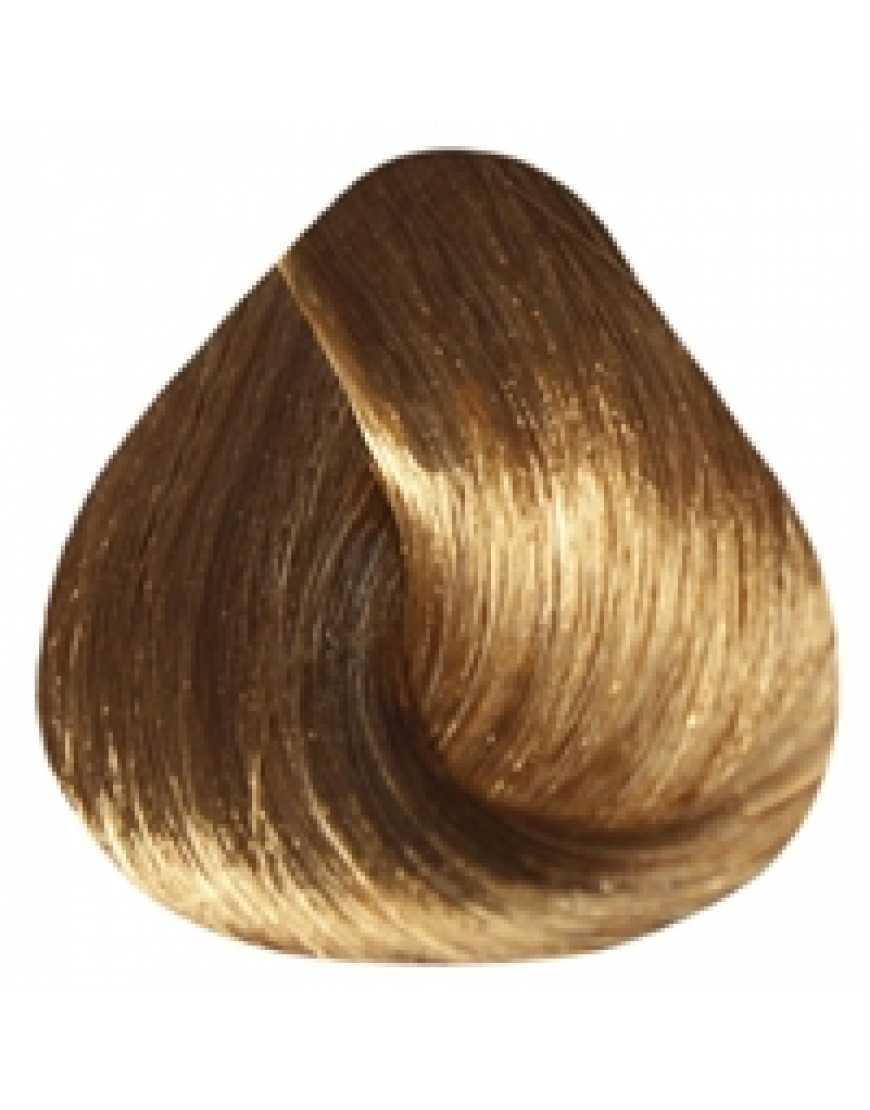 Крем-краска Estel 5/77 Sense De Lux светлый шатен коричневый интенсивный 60 мл