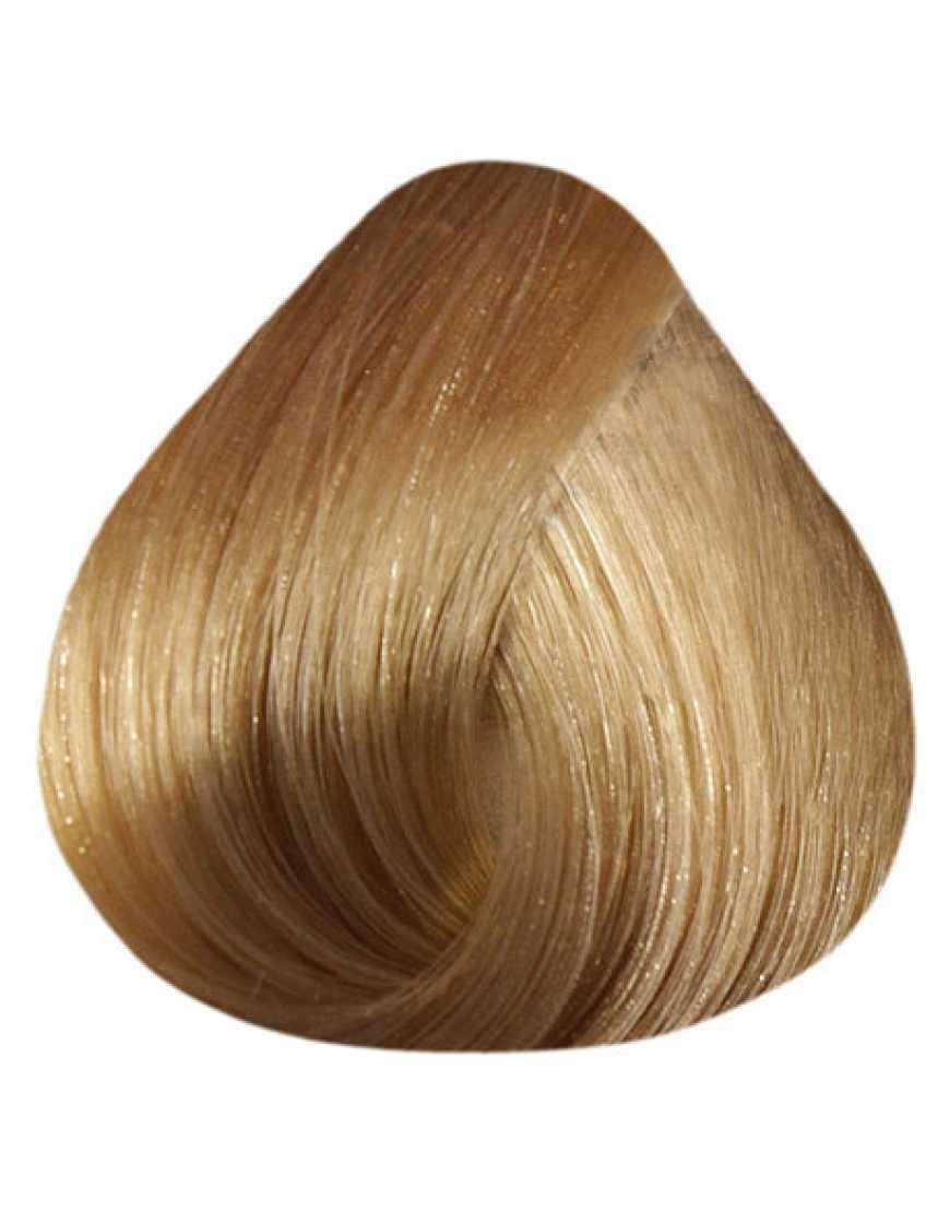 ESTEL ESSEX Краска Светлый блондин золотисто-фиолетовый 10/36 60 мл