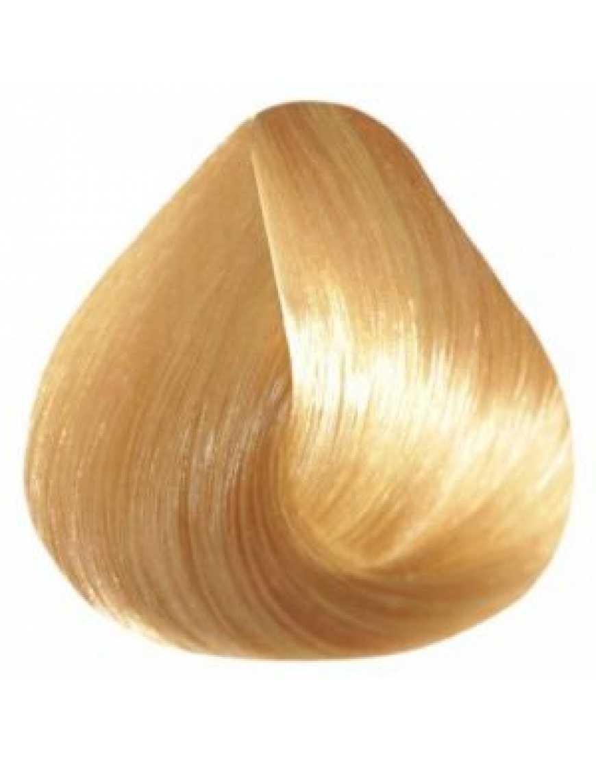 Estel Краска-уход De Lux 9/75 блондин коричнево-красный 60 мл