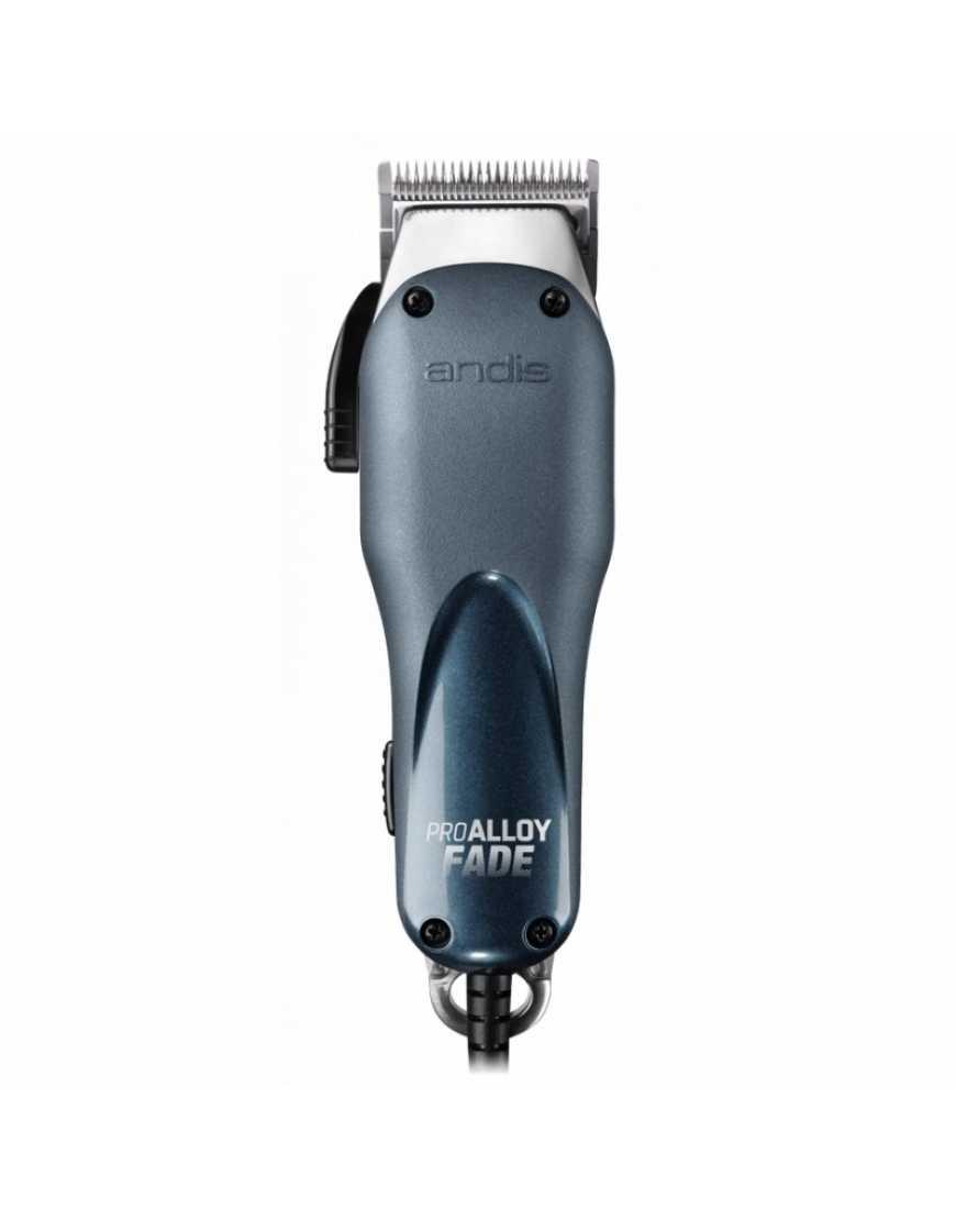 ANDIS ALLOY FADE AAC-1 PRO Машинка для стрижки волос 69150 AAC-1