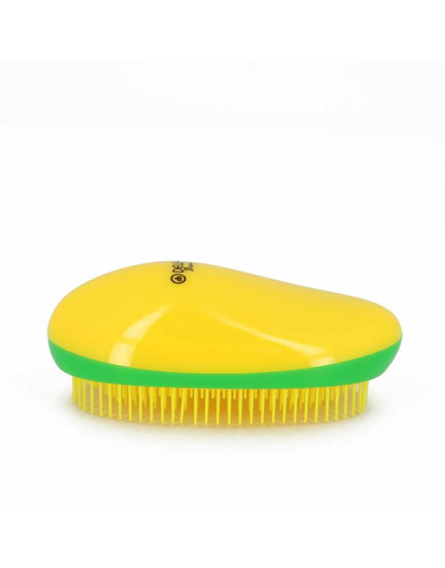 Dewal Beauty DBT-03 Щетка для волос