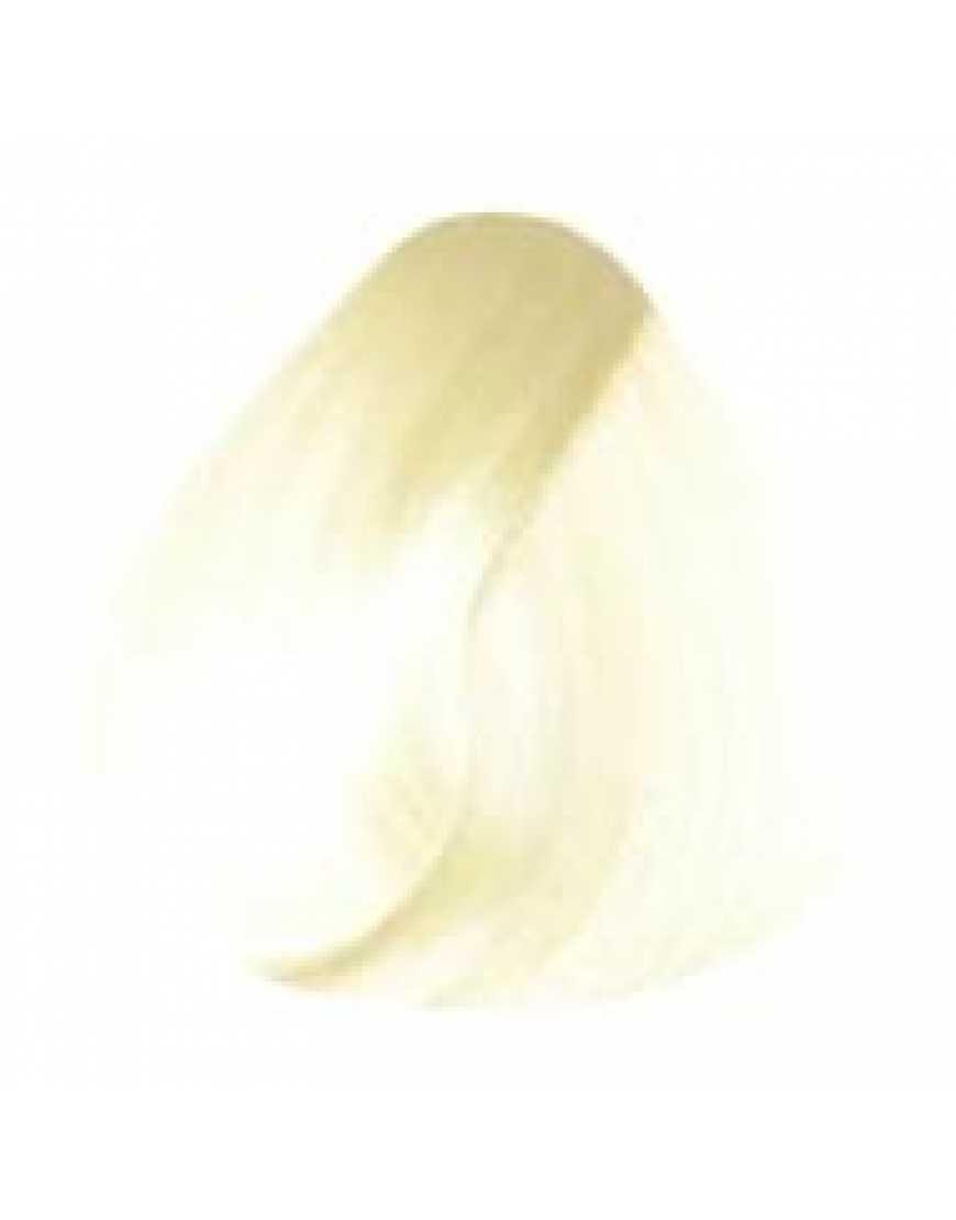 Крем-краска Estel 0/00 N Sense De Lux Correct Нейтральный 60 мл