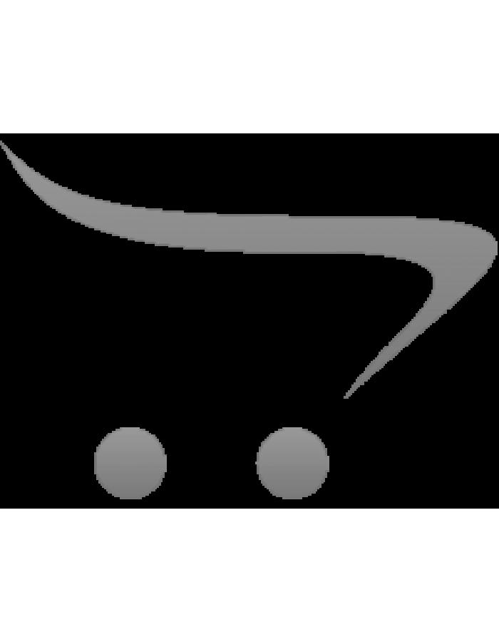 Estel Крем-краска для волос 8/71 DeLux Silver, светло-русый коричнево-пепельный 60 мл
